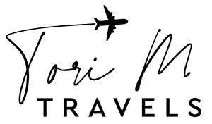 Tori M Travels